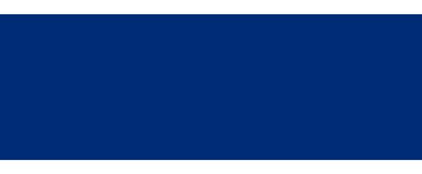 Wir lieben Jena – Der Blog der Stadtwerke Jena